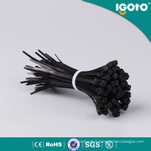 Fasteners Marker Nylon Cable Tie and Knot Tie