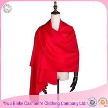 Nouveaux produits style attrayant femmes écharpes tricotées avec de bons prix