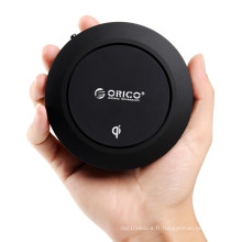 En gros ORICO OCP-5US qi chargeur sans fil pour sony xperia z c6603