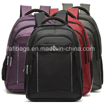 Sac pour école, Ordinateur portable, Voyage, Promotionnel, Camping, Sac à dos, Dos, Randonnée