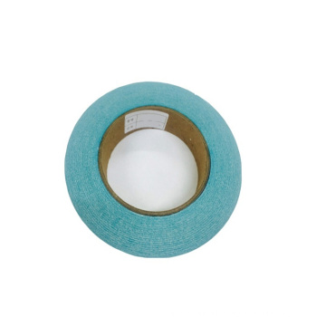 Double Coated Acrylic Tape Splicing For Printing Industry