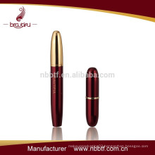 Luxury Empty Mascara Tube Mac Makeup products