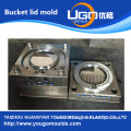 OEM/ODM Custom Plastic Injection Mould