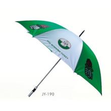 Advertising Umbrella (JY-190)