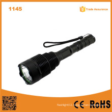 1145 10W High Power T6 LED Tactical Police Flashlight Torch