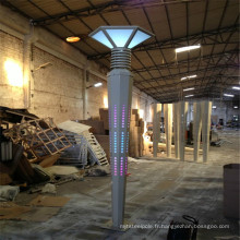 4,5m Lampes de jardin modernes (DXMGL-012)