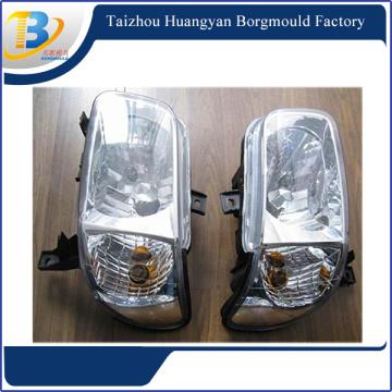 Fabrik-Preis-China-Auto-Schimmel-Lieferanten