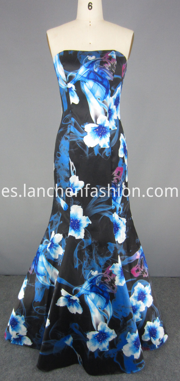 Prom Dress Online Shopping