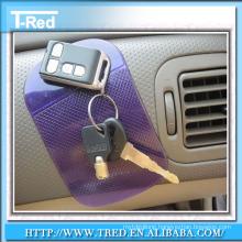 Direct Factory Sales Novel Item Self Adhesive Car Dashboard