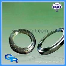 komatsu slewing ring
