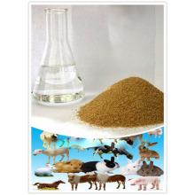 Порошок и жидкость хлорида холина (50%, 60%, 70%)
