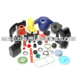 High quality Silicone Rubber product with competitive price