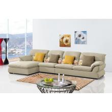 Muebles Muebles de salón Muebles de dormitorio Muebles de salón Sofá