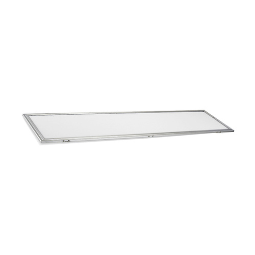 Panel de luz LED plano de 36W-300 * 1200 mm