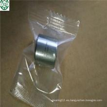 Pequeño rodamiento de agujas micro de Alemania HK1518-2RS