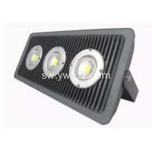 12V Low Voltage nje ya jua LED Floodlight