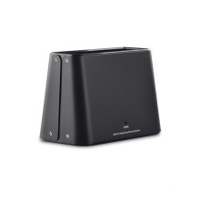 Smart HDD docking station USB type C cable, supports USB 3.0 type C 5Gpbs transfer rate,CE,FCC