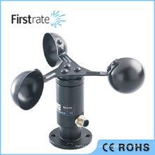 FST200-201 CE und Rohs Windanemometer-Sensor für Windkraftanlagen