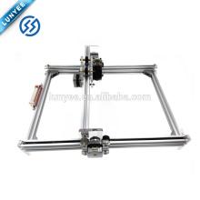 Neue 500 mw DIY Laser Graveur Maschine S1 Graviermaschine Holz Router