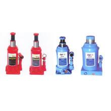 2 Ton- 50 Ton Hydraulic Bottle Jack
