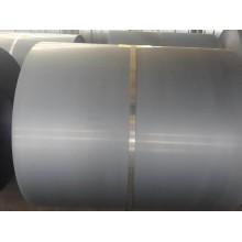 Fournisseur de la Chine de froid noir laminé à bobines d'acier