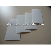 virgin ptfe sheet with best price