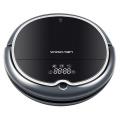 Liectroux Q8000 wifi app control smart memory robot cleaning aspirateur