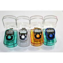 High quality wholesale mini LCD muslin hand digital tally counter