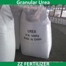 Agriculture Fertilizer of Urea 46%
