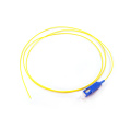 Pigtail Fiber Optik SC OS2 0.9mm