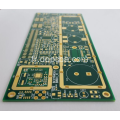Prototype et production de PCB standard 1-36Layer