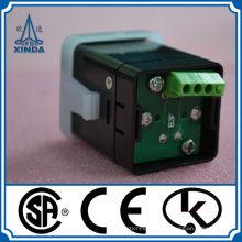 Electric Pressure Push Button Elevator