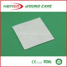 HENSO Calcium Alginate Wound Dressing