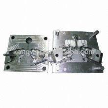 Hochwertige Aluminium-Druckgussform