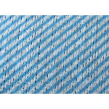 Cleaning Cloth, Non Woven Cleaning Wiper