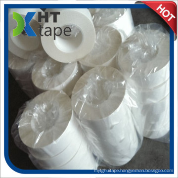 Water Glue Tape Environmentally Water-Soluble Cotton Double-Sided Adhesive Tape