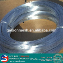 18 gauge binding wire specifications