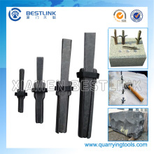 Manufactury Hand Splitter Wedges and Shims