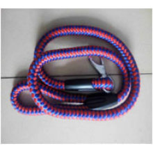 Pets Reflective Safety Products, The Huge Dog Leashes, The Nylon Rope of Pets Leashes (D263)