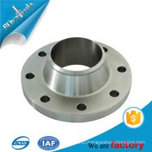 welding flange stainless steel 304 316 white steel flange