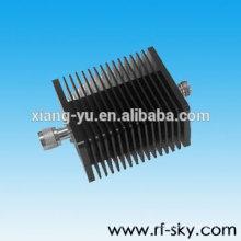 Shenzhen 1,2 VSWR DC-6 GHz 30 dB 30 W n Rf Hohlraumabschwächer