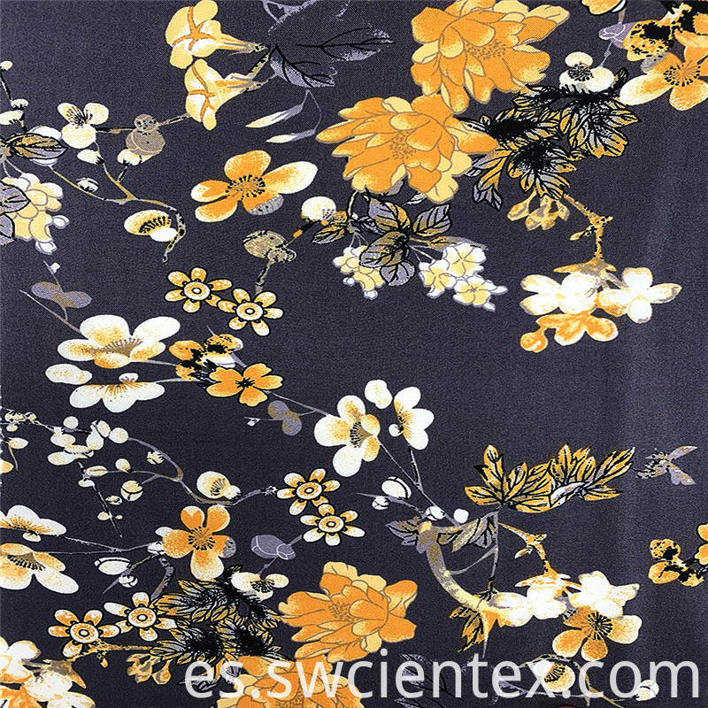 Women Blouse Fabric