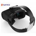 Correia principal ajustável dos vidros de 3D VR do tamanho personalizado