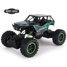 New Kids Race Car Wireless Remote Controlled Car off Road Explorer Vehicle
