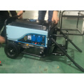 Bison China Zhejiang AVR para Gerador Soldador 3KVA GPL Gerador