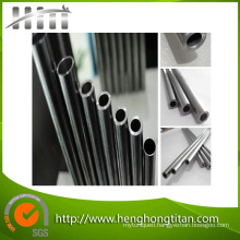 Hot Selling Stainless Steel Welded Pipe
