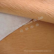 Обивка супер мягкий бархат сжечь ткань диван