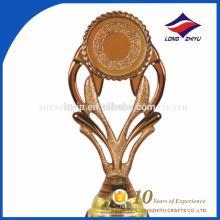 Нестандартная конструкция пластиковые украшения трофей награда подарок