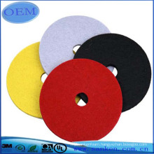 Customized Professional Good price of Wholesale felt pads With Good Service