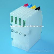Für Ricoh GC 41 Druckerpatrone mit permanentem Chip für Ricoh SG2100